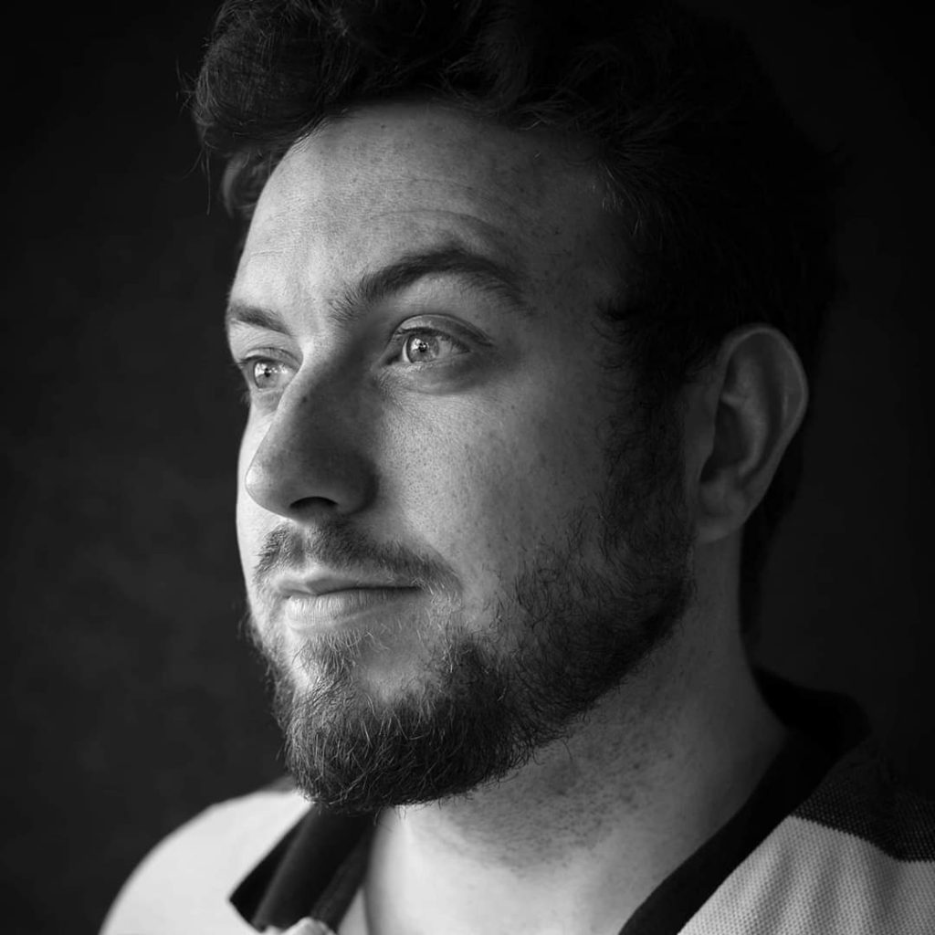 macska-marketing-founder