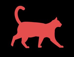 macska-logo